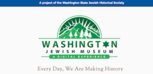 Washington Jewish Museum