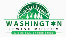 Washington Jewish Museum