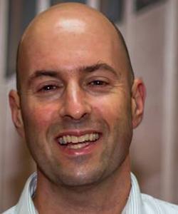 Joel Magalnick